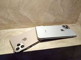 iPhone all models available at low price on Diwali Dhamaka Offer
