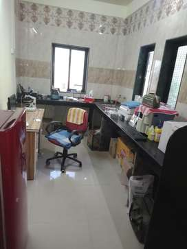 Pathology lab setup for sale