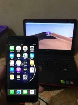 Iphone lock icloud