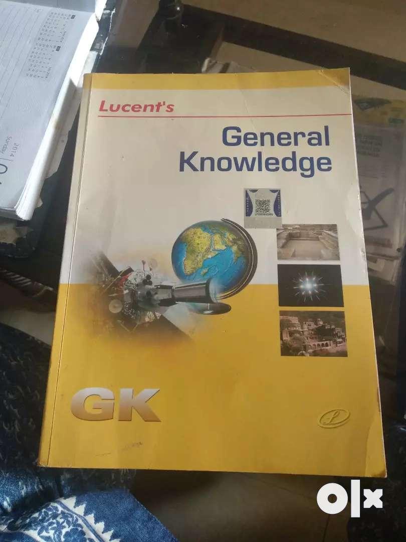 General knowledge 0