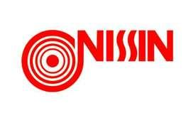 Lowongan Kerja Bekasi PT Nissin Foods Indonesia