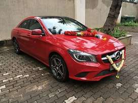 All used & new car loan link