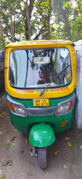 Tvs auto rikshaws urgent selling, good conditions
