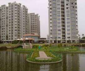 green city 3 bhk