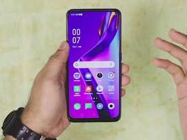 New seal pack mobile available oppo k3