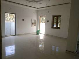 2 BHK INDEPENDENT HOUSE FOE SALE