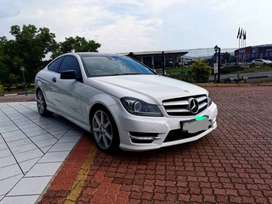 car on rent self drive 1800 24hrs& Mumbai to Pune 3000 with driver