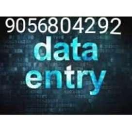 ._typing__Data_Entr y_workSimle_Typing_ Work.