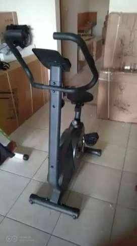 Alat olahraga sepeda jumbo FS 65700 bc gg76