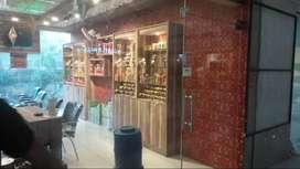 Shop on Rent  - Civil Line