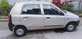 Maruti Suzuki Alto 800 2006 Petrol 13500 Km Driven