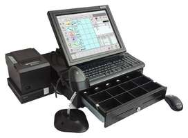 We Are Providing POS (Point Of Sale) For your Business