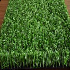 GET ARTIFICIAL GRASS AT REASONABLE PRICE ALL OVER PAKISTAN