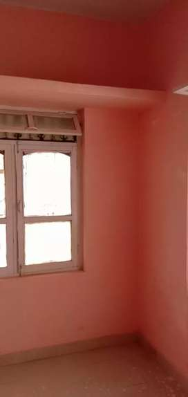 1 and 2bhk House for rent Azad Colony Keshwapur Hubli 23