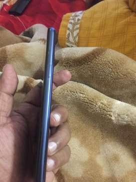 Samsung s9 15 days old