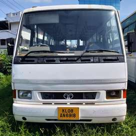 Tata Minibus 709. Perfect condition
