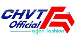 Agen Fashion CHVT Official