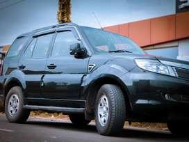 Tata Safari Storme 2013 Diesel 36000 Km Driven very good condition