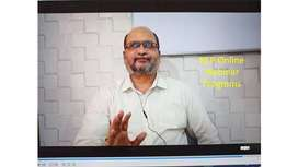 Group NLP Course & Coaching Programs ( Based on NLP Principles and Pra
