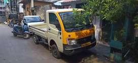 Tata Ace XL