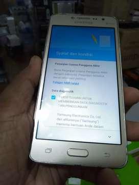 Samsung j2prem hp