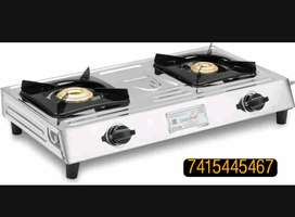 Gas stove repyring home sarvis all kichan applinces