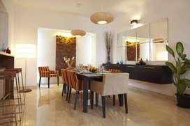 Pre Launch 2 Bhk & 2.5 Bhk At Kondwa