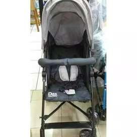 Stroller Murah DAX Baby