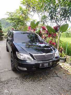 Toyota Camry V 3.0 Istimewa