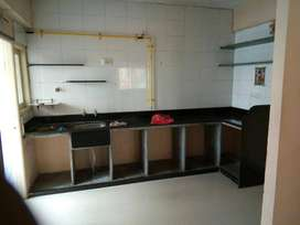 2bhk flat in posh and excellent area