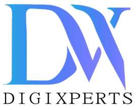 Multiple Job Opening in Digixperts Private Limited