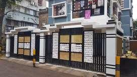Madhav kunj , at Gopal Chatterjee road Kolkata 2