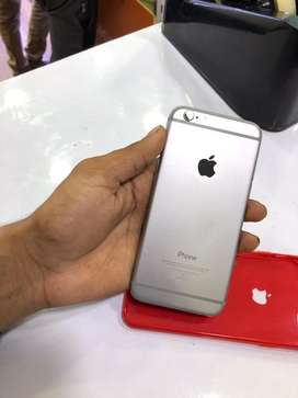 IPhone 6 32Gb /visit our shop