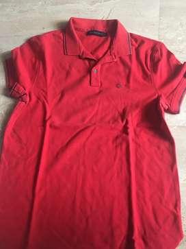 Original Calvin Klein T-Shirt Size M