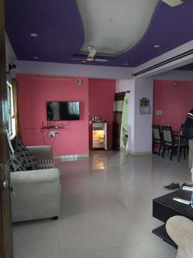 Pent House 2Bhk Flat For Rent In Rt Nagar