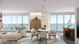 Clifton Fresh Booking Luxury 3 Bedrooms Brand New Appartment