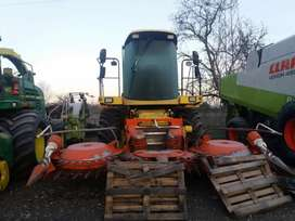 silage harvester forage harvester new holland class for sale and rent.