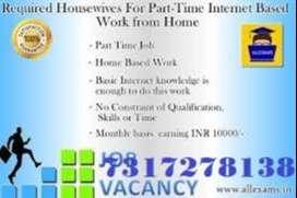 .We are india largest offline data entry work provider plans starts fr