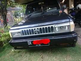 Dijual cepat kijang rover94