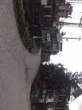 Well location, janakpur, kahilipara