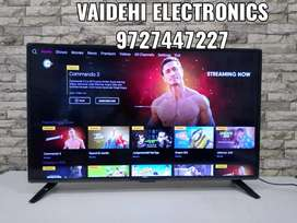 Smart Deals on Android TV From Vaidehi Electronics