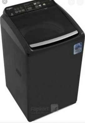 Whirlpool stainwash Washing Machone 7kg