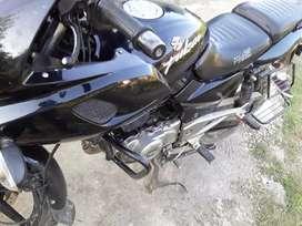 new condition bike   all document compite
