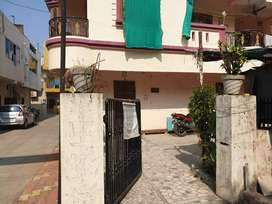 Ground floor for rent at prime location, I.P.C.L. main road touch,