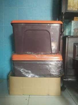 boks box container kontener plastik plastic warna surabaya kontainer