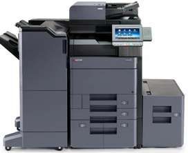 WINTECH SERVICES. XEROX MACHINES SALES AND SERVICES