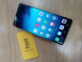 Vivo NEX 3 8GB/256GB Best Camera phone lowest price at just 48900 only