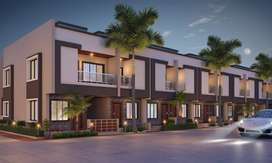coming soon 2 bhk gala rowhouse in new dindoli.