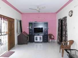 2 BHK Row House for sale in Triveninagar Nigdi