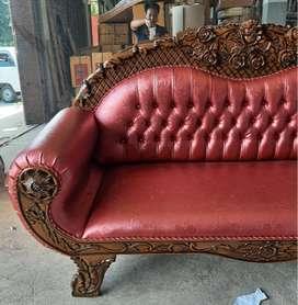 Bale Living Furniture, free ongkir